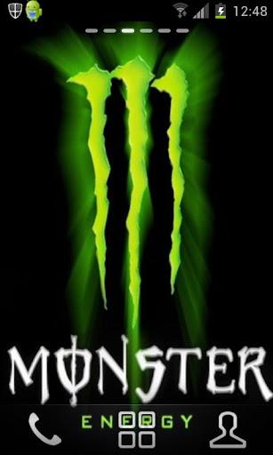Download Monster Energy Live Wallpaper Google Play softwares - aFVaOFOKkOmE | mobile9