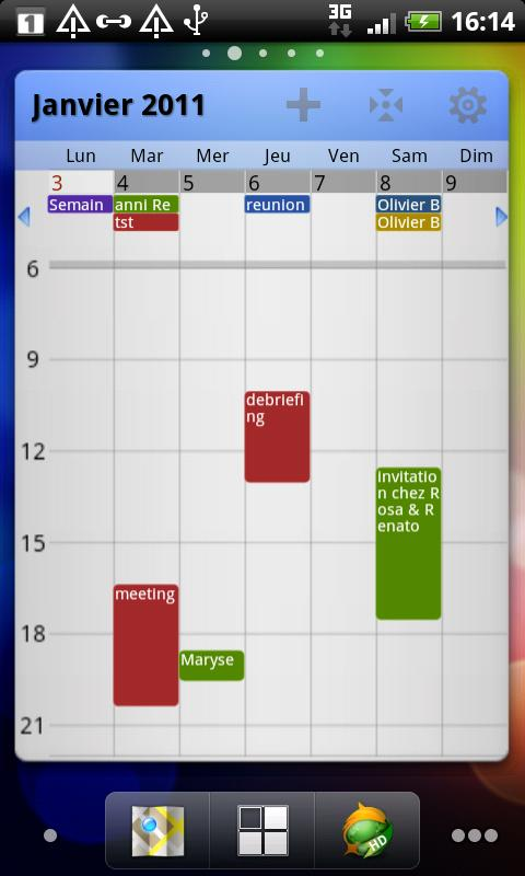Datepicker Jquery Ui Pure Grid Calendar Widget Android Apps On Google Play