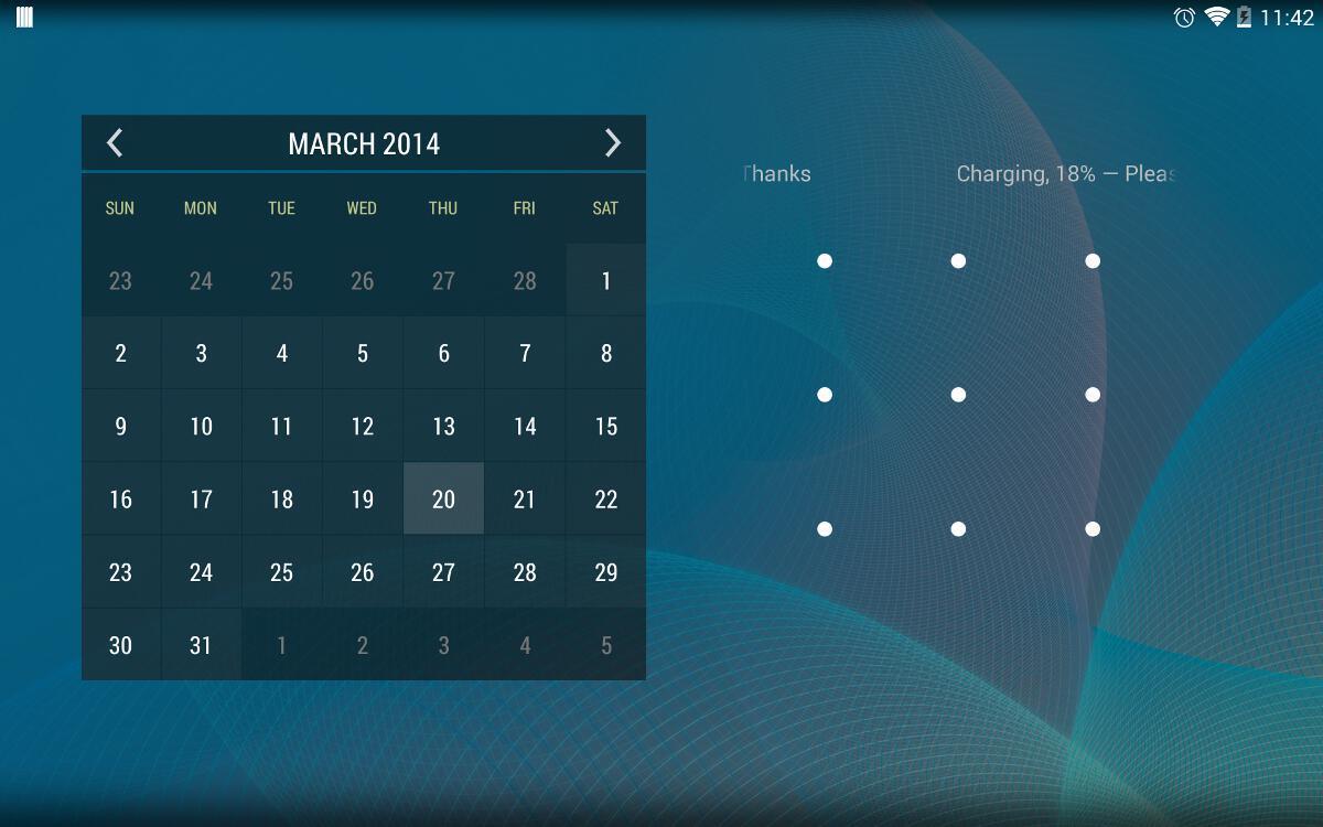 Calendar Reminder Widget Google Calendar Wikipedia Calendar Widget Key Android Apps On Google Play