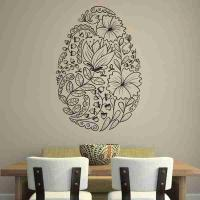 Creative Wall Art - Home Design