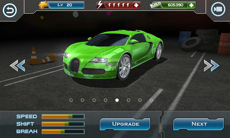 Best Action Packed Car Wallpapers Turbo Driving Racing 3d Android Apps On Google Play