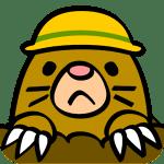 Google Mole