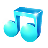 Go Launcher 3d Parallax Themes And Hd Wallpapers 2018 Go Launcher 3d Parallax Themes Amp Hd Wallpapers Android