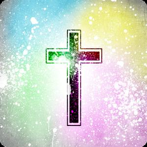 3d Cross Live Wallpaper Apk App Jesus 3d Live Wallpaper Hd Apk For Windows Phone