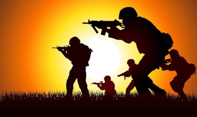 US Army live wallpaper APK for Blackberry   Download Android APK GAMES & APPS for BlackBerry ...