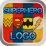 Logo Quiz Answers Guess The Superhero