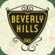 Explore Beverly Hills pc windows