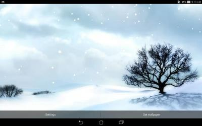 ASUS DayScene - Live wallpaper - Android Apps on Google Play