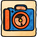 Cartoon Camera APK