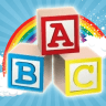 Educational games for kids 4.8