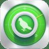 SMS Tracker Plus 4.004 Plus