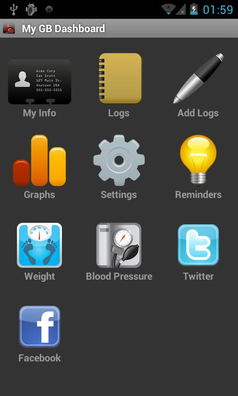 Google Calendar Add New Calendar To Iphone Google Calendar Help Center Google Support Glucose Buddy Diabetes Log Android Apps On Google Play