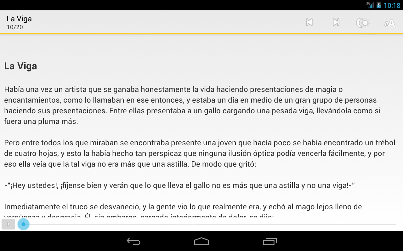Libros De Los Hermanos Grimm Cuentos De Grimm Audiolibro Android Apps On Google Play