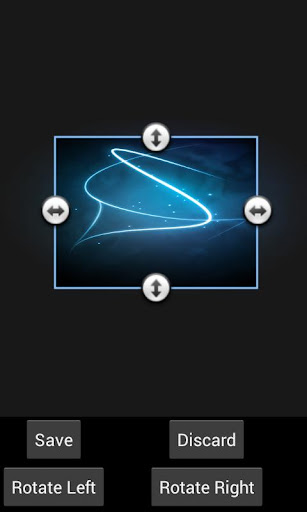 Descargar 3D-effect Live Wallpaper Android Apps APK - 2223105 | mobile9
