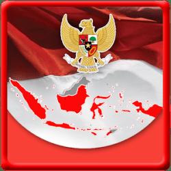 App Cara Mudah Belajar Gitar free download 1.0