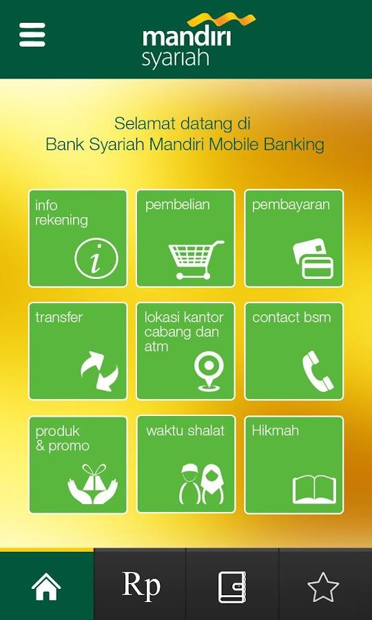Judul Skripsi Tentang Pt Bank Bri Kumpulan Judul Contoh Skripsi Syariah << Contoh Skripsi 2015 Bsm Mobile Banking Android Apps On Google Play