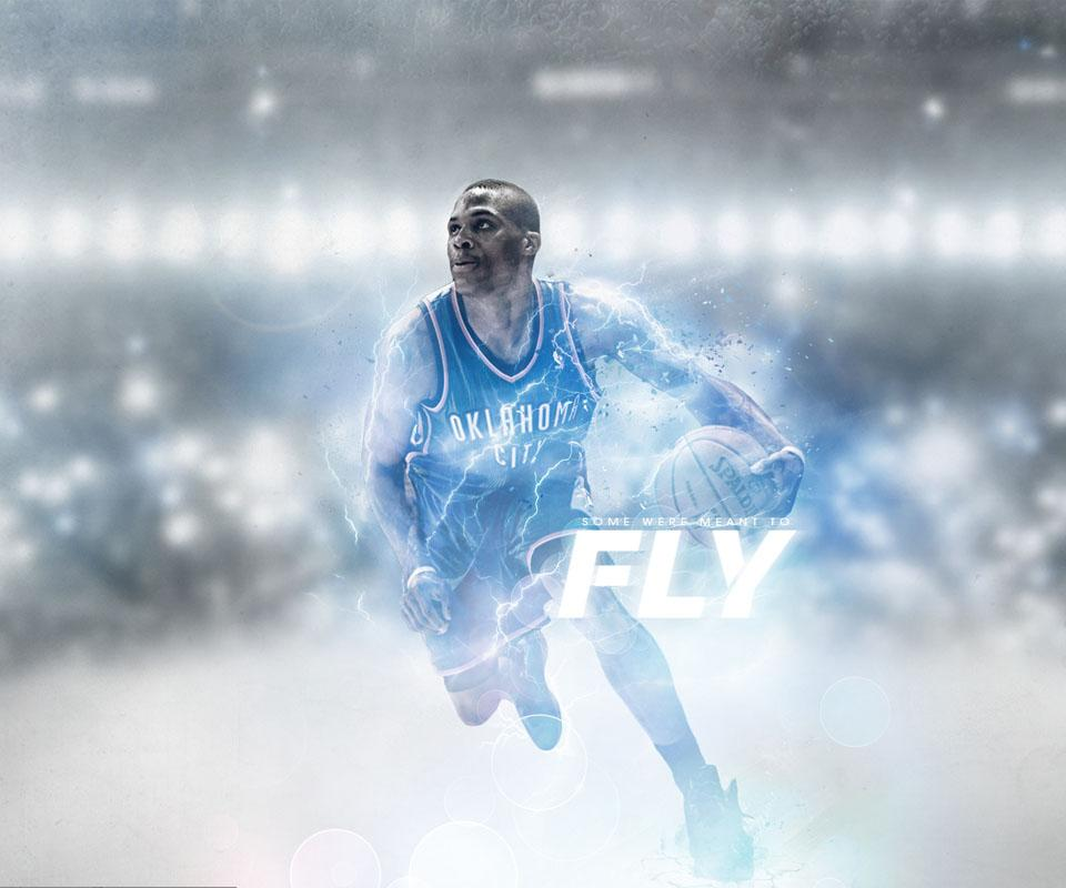 Wallpaper Persib 3d Download The Nba Hd Wallpaper Android Apps On Nonesearch Com