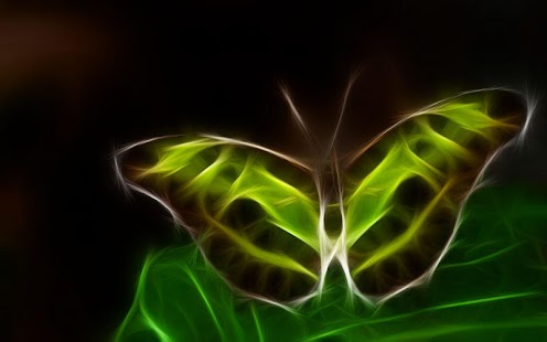 3d Cross Live Wallpaper Apk App Neon Butterfly Live Wallpaper Apk For Kindle Fire