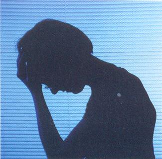 Kesel, Kesal, dan Anyel, Marah Marah, Frustasi, Stress