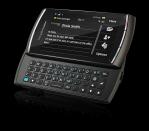 Descargar fondos para Sony Ericsson Vivaz Pro