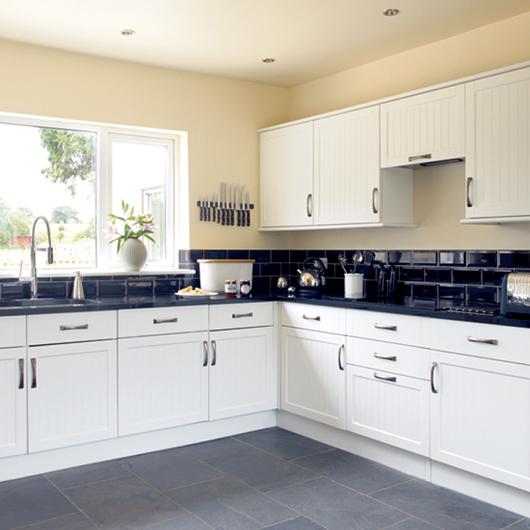 kitchen designs hitdecors interior design ideas modern modern kitchen design pictures kitchen wallpaper