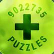 Alphametic Puzzles APK