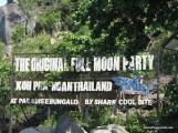Full Moon Party Sign-2.JPG