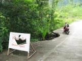 Broken Road-1.JPG