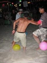 Balloon Game-4.JPG