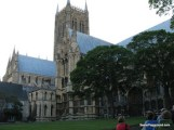 Lincoln Cathedral-4.JPG