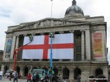 Football Mania in Nottingham.JPG
