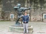Robin Hood Statue.JPG