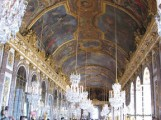 Hall of Mirrors (Versailles)-2.JPG