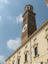 Verona-22.JPG