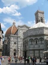 Duomo-8.JPG