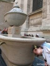 Vatican City-4.JPG
