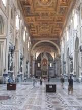 Basilica of St John Lateran-9.JPG