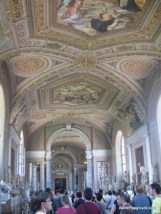 Corridor to Sistine Chapel-1.JPG