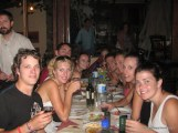 Athens Plaka Dinner-2.JPG