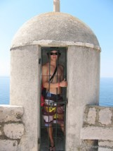 imprisoned on Dubrovnik.JPG