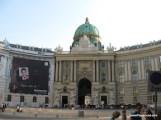 Vienna-12.JPG