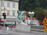 Dragon Bridge - Ljubljana-4.JPG