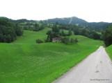 Adventure to Top - Hopfgarten-12.JPG