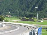Nuclear Fallout Shelter - Switzerland-1.JPG