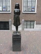 Anne Frank Memorial - Amsterdam.JPG