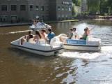 Canal Bicyles - Amsterdam-1.JPG