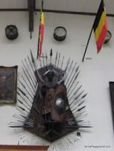 Brussels War Museum-3.JPG
