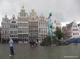 Antwerp-7.JPG