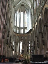 Cologne Cathedral-5.JPG