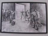 Cruelty of Nazi Officers.JPG